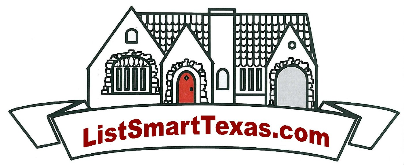 North Texas flat fee MLS listing service. Sell your home in Dallas/Fort Worth with our flat fee realty alternative and save thousands in real estate agents commissions. Find out how to sell your own house in North Texas at ListSmartTexas.com with an MLS flat fee listing for only $499.